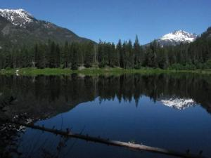 Coon Lake