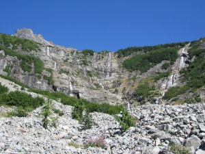 Horseshoe Basin (21)